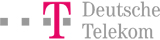 Telekom Partner