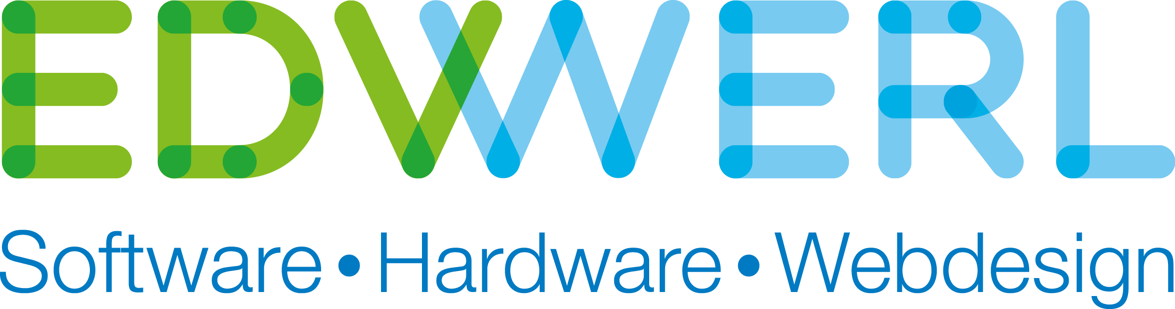 EDV-Werl